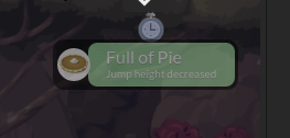 full_of_pie