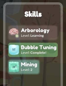 skills_manager